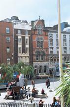 CES Dublin